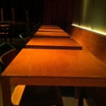 tafels-en-stoelen