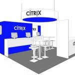 Citrix 2007
