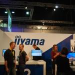 Iiyama_standaard booth