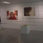 IKV_M_Museum