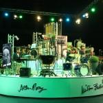 serial-drummer-2