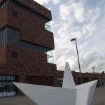 bootje_MAS_Antwerpen