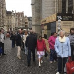 Grote_Markt_Leuven_4