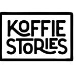Koffietories_logo