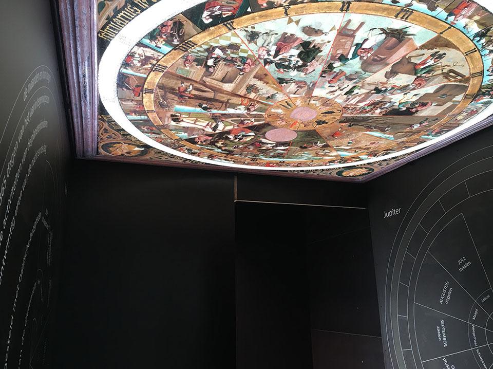 plafond_print