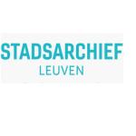 stadsarchief_Leuven
