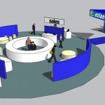 TD ontwerp 2006