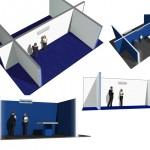 basic booths