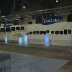 opbouw Samsung,2005