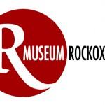 logo Rockoxhuis