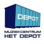 logo_het_depot