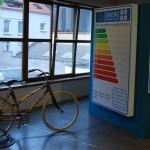 energiewand_energiefiets_EUlabel