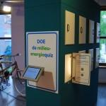 energiewand_interactie_koelkast