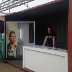 Studay2015-Photobooth