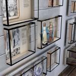 vitrines kapel close