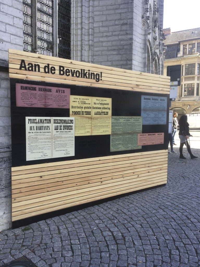 Grote_Markt_Leuven_1