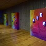 Interactive_displays