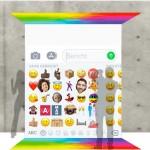 emojiwall